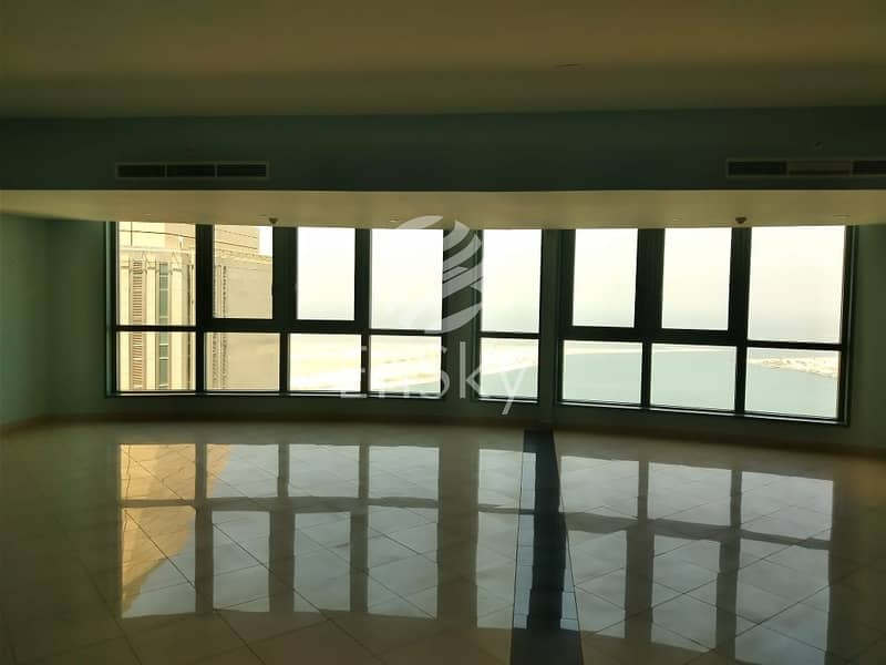 2 big 1BHK| Full kitchen appliances| Gym|Pool|Parking