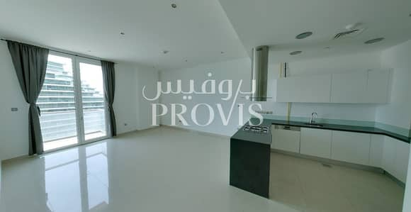 1 Bedroom Apartment for Rent in Al Raha Beach, Abu Dhabi - Stylish and modern home | Vacant | 3 Payments