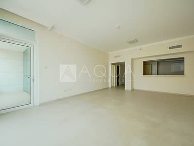 Amazing Deal-Spacious Unit-12 Cheques