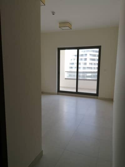 بنتهاوس 3 غرفة نوم للايجار في بر دبي، دبي - بنتهاوس في الجداف بر دبي 3 غرف 150000 درهم - 4314457
