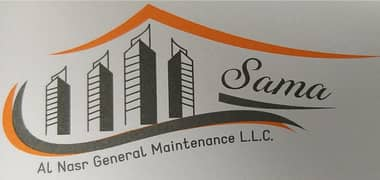 Mazaya Al Nasr General Maintenance & Property Management L. L. C