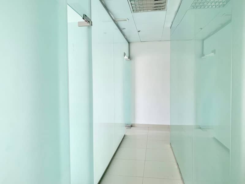 2 Commercial Space | The Light Tower 1 - Arjan