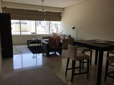 شقة 1 غرفة نوم للبيع في أبراج بحيرات جميرا، دبي - Huge 1 Bedroom for sale in O2 Residences