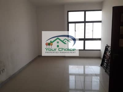 3 Bedroom Apartment for Rent in Al Falah Street, Abu Dhabi - Stunning 3 Bedrooms with Wardrobes for only 65