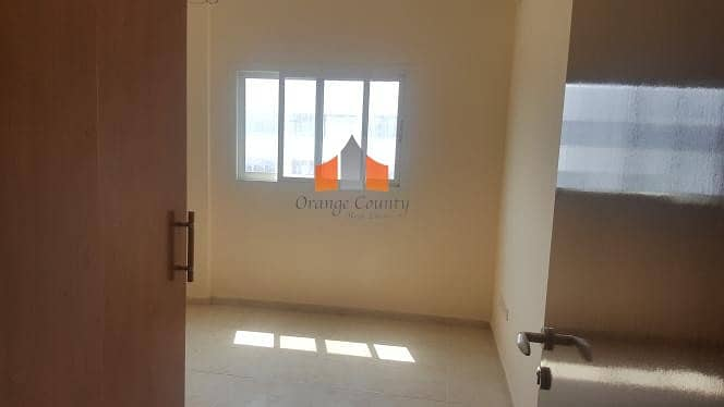 DON'T MISS THE CHANCE TO HAVE THIS AMAZING  2BHK APARTMENT