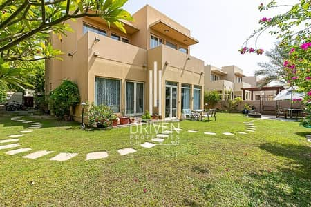 3 Bedroom Villa for Sale in Arabian Ranches, Dubai - Elegant 3 Bedroom Villa | Serene Location
