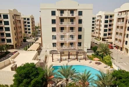 شقة 2 غرفة نوم للبيع في مجمع دبي للاستثمار، دبي - Excellent Investment 2BHK