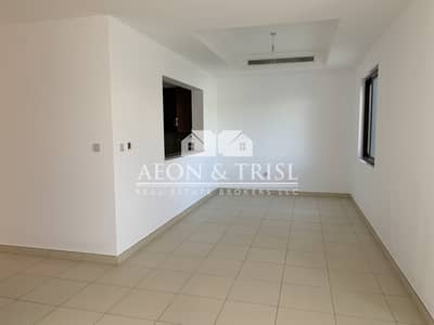 3 Bedroom Villa for Sale in Reem, Dubai - Landscaped Type 2M