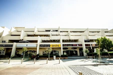 Shop for Sale in Motor City, Dubai - Great ROI! Large Retail shop