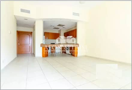 1 Bedroom Apartment for Sale in Green Community, Dubai - North West Apartment 8