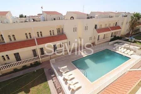فیلا 3 غرفة نوم للايجار في الفلج، الشارقة - 3BR Villa in a Peaceful Al Falaj Compound