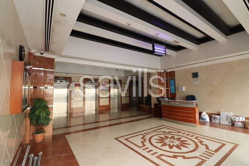 2  Al Hilal Bank