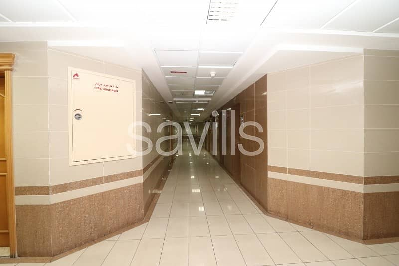 11  Al Hilal Bank
