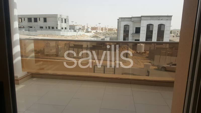 Best price spacious villa with huge plot