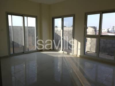 1 Bedroom Apartment for Sale in Muwaileh, Sharjah - Close to completion apartment with balcony