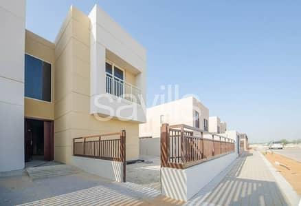 Ramadan Promo 8% discount for ready villa