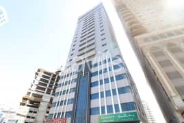 Spacious 2BR in Qasbaa Round-about