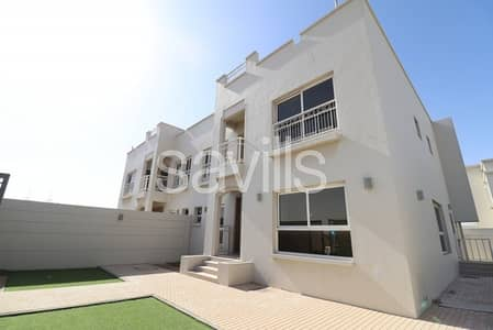 Brand new premium villas in Al Barashi Sharjah