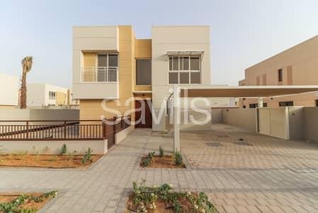 5 Bedroom Villa for Rent in Muwaileh, Sharjah - Brand new five bed standalone villa in Al Narjis