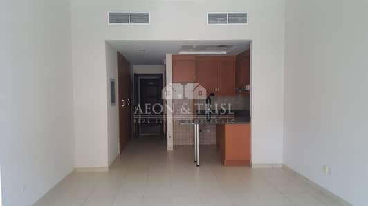 Studio for Sale in Dubai Investment Park (DIP), Dubai - Excellent Studio Apartment