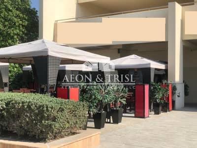 محل تجاري  للبيع في موتور سيتي، دبي - High Return