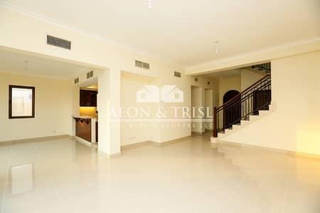 3 Bedroom Townhouse for Sale in Reem, Dubai - On Installments