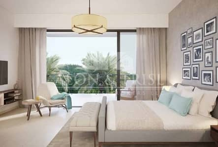 5 Bedroom Villa for Sale in Dubai Hills Estate, Dubai - Spacious 5 Bed With 2 Yrs Post Handover.