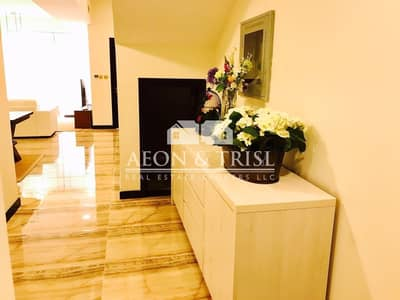 4 Bedroom Townhouse for Sale in Jumeirah Village Circle (JVC), Dubai - 4 Bed Villa Brand new