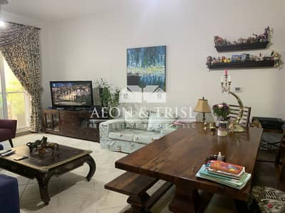 2 Bedroom Apartment for Sale in Motor City, Dubai - Spacious 2 Beds plus 2 storage