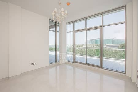 3 Bedroom Apartment for Sale in Meydan City, Dubai - Brand New Apartment | Excellent Location