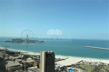 4 Bedroom Apartment for Sale in Dubai Marina, Dubai - Lowest Price