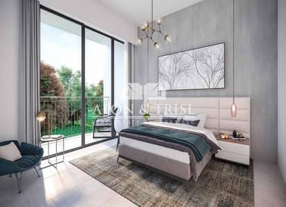 3 Bedroom Villa for Sale in Dubailand, Dubai - 50% Post handover Aed 1.27M 3 Bed La Rosa