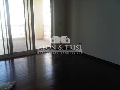 3 Bedroom Flat for Sale in Palm Jumeirah, Dubai - Sea View