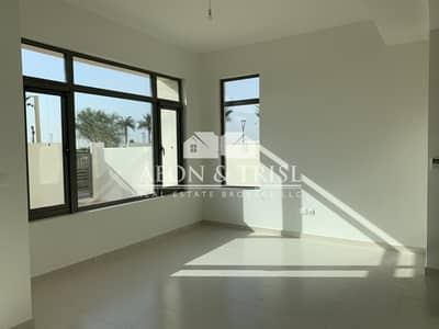 3 Bedroom Townhouse for Sale in Reem, Dubai - Type J | Close to Pool | Brand New | Ready TH