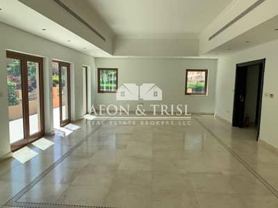 5 Bedroom Villa for Rent in Al Furjan, Dubai - 5 Bed in Dubai Style Villa Type A Al Furjan