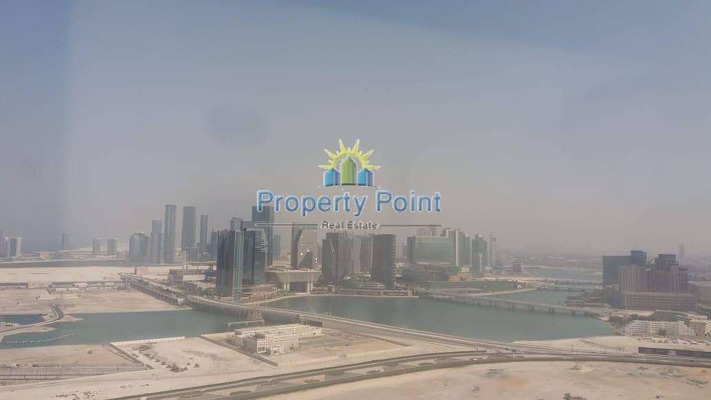 Premium Units | Facilities | Parking | 2-bedroom Apartment | High Quality Finish