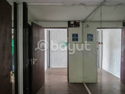 Shop for Rent in Al Karama, Dubai - COMMISSION FREE DIRECT FROM LANDLORD