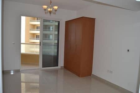 استوديو  للبيع في مدينة دبي للإنتاج، دبي - شقة في برج ليك سايد D ليك سايد مدينة دبي للإنتاج 260000 درهم - 4317482
