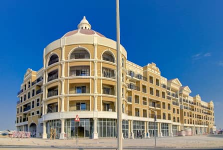 Shop for Sale in Arjan, Dubai - Limited Offer | Retail Shops | Multiple Units