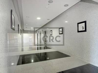 Office for Sale in Jumeirah Lake Towers (JLT), Dubai - Fully fitted | Office | For Sale | Al Reef Tower