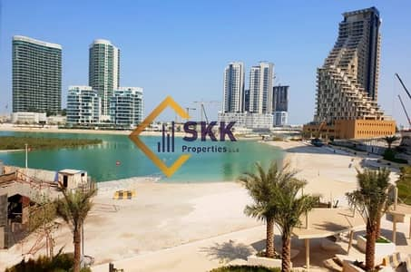 3 Bedroom Flat for Rent in Al Reem Island, Abu Dhabi - FOR RENT| 3 bedroom with Kitchen Appliances