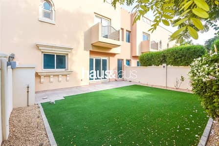 4 Bedroom Villa for Rent in Dubai Sports City, Dubai - Beginning of December | Close to Pool | TH2