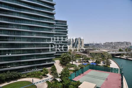 2 Bedroom Apartment for Rent in Al Raha Beach, Abu Dhabi - Luxury lifestyle living | Ready for you to move in