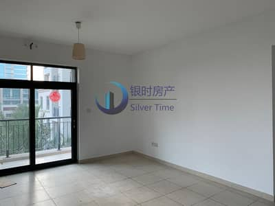 2 Bedroom Flat for Rent in The Views, Dubai - Stunning Two Bedroom for rent in Travo