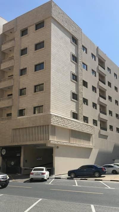 11 Bedroom Building for Sale in Muwaileh, Sharjah - Building for sale in al muwaileh