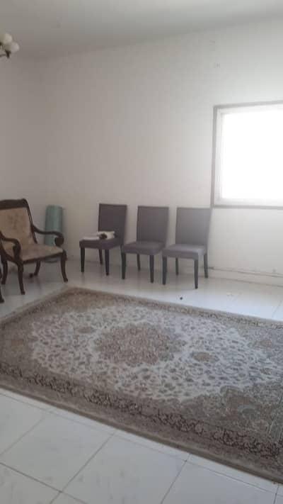 4 Bedroom Villa for Rent in Al Jazzat, Sharjah - 4