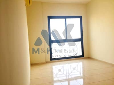 1 Bedroom Flat for Rent in Ras Al Khor, Dubai - Amazing 1 Bedroom Apartment in Samari Residences