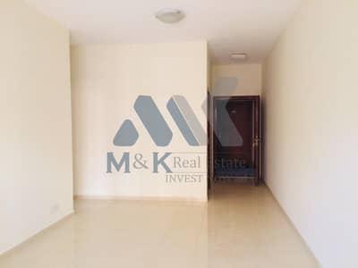 1 Bedroom Flat for Rent in Ras Al Khor, Dubai - One Month Grace Period | 1 Bedroom Apartment in Samari Residences!