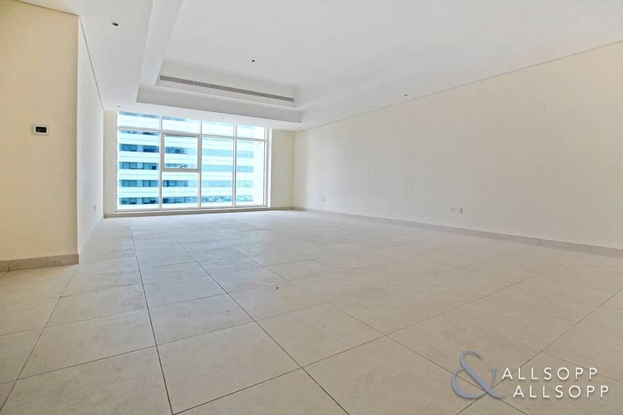 2 2 Bed + Maids   High Floor   Available Now