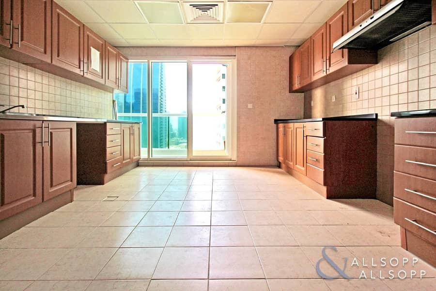 10 2 Bed + Maids   High Floor   Available Now